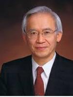 Prof. Yasuhiro  Iwasawa</strong>,<br/>The University of Tokyo,Japan