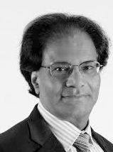 Prof. Suresh  Bhargava</strong>,<br/>RMIT University,Australia