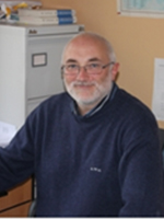 Prof. E.  Monflier</strong>,<br/>Universite d'Artois,France