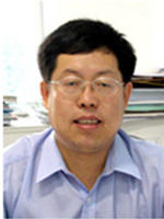Prof. Can  Li</strong>,<br/>Chinese Academy of Sciences,China