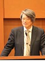 Prof. Masakazu  Iwamoto</strong>,<br/>Tokyo Institute of Technology,Japan