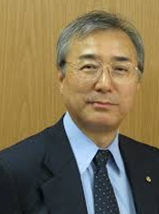 Prof. Masakazu  Anpo</strong>,<br/>Osaka Prefecture University,Japan
