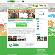 More about Agrovision-South-2015