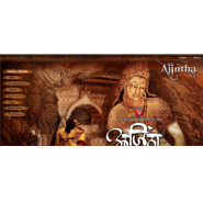 More about ajintha